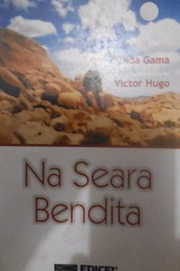 NA SEARA BENDITA (seminovo)