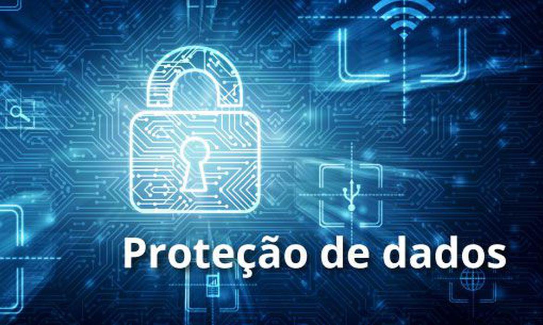 Reflexos da Lei Geral de Proteção de Dados em sede das investigações criminais